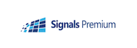 Signals Premium